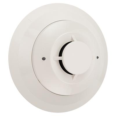 System Sensor 2D51 duct smoke detector