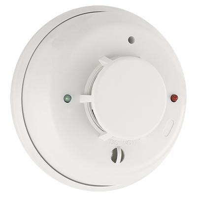 System Sensor 4WTAR-B 4-wire photoelectric smoke detector