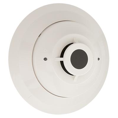 System Sensor 5251H high temperature thermal detector