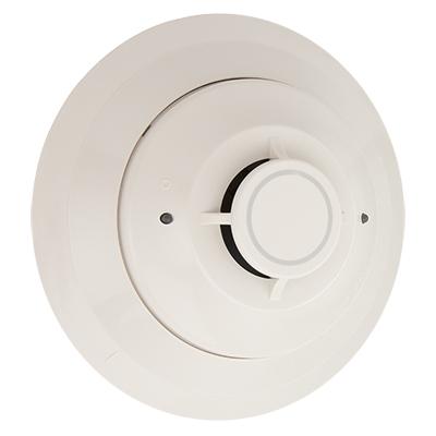 System Sensor 5251RB rate-of-rise thermal detector