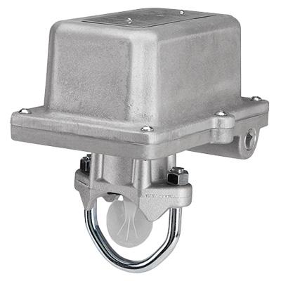 System Sensor WFD80EXP waterflow detector