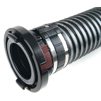 Task Force Tips AM4SX10 hard suction hose