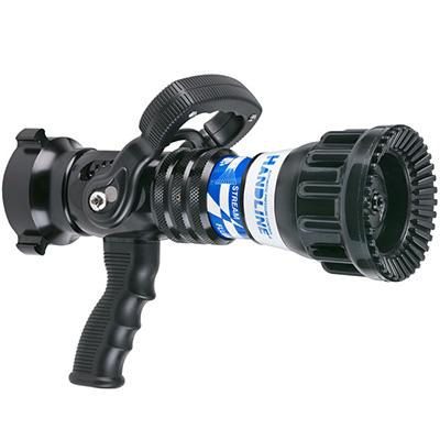 Task Force Tips H-2VPGI automatic handline nozzle