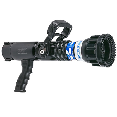 Task Force Tips H-VPG automatic long grip nozzle