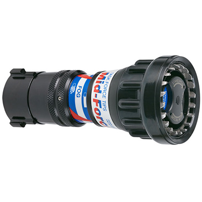 Task Force Tips HMD-TOS 1.5 inch automatic pressure control nozzle