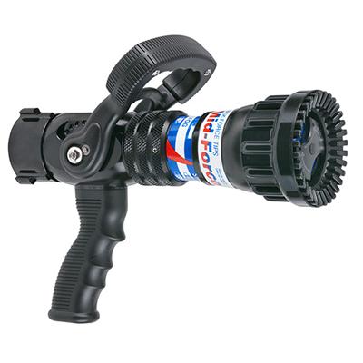 Task Force Tips HMD-VPGI mid-force grip nozzle