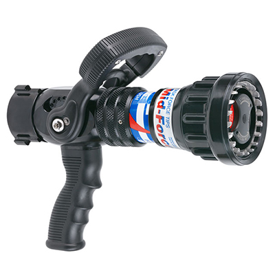 Task Force Tips HMD-VPGIS 1.5 inch mid-force grip nozzle