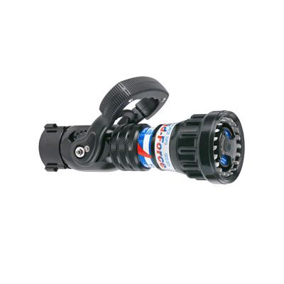 Task Force Tips HMDL-VS low pressure nozzle