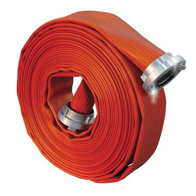 Technolen Hadice C 52 Techmatex synthetic fiber coated hose