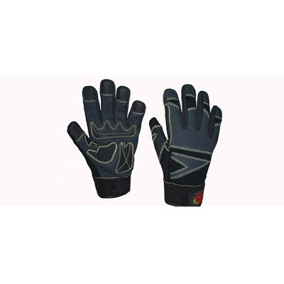TechTrade Pro-Tech 8 B.O.S.S. Extreme multi-purpose glove