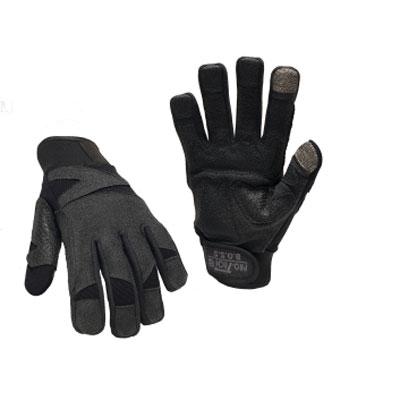 TechTrade Pro-Tech 8 B.O.S.S. Tactical fire-fighting glove