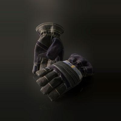 TechTrade Pro-Tech 8 Evolution firefighting glove
