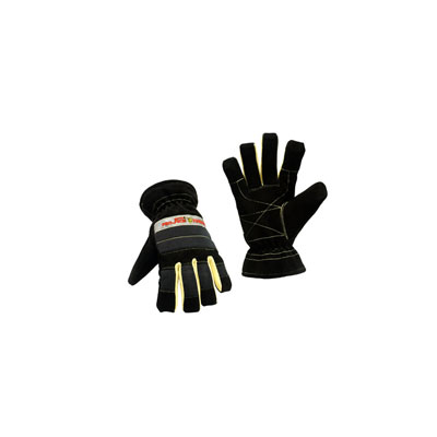 TechTrade Pro-Tech 8 Fusion structural firefighting glove