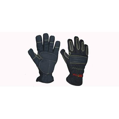 TechTrade Pro-Tech 8 I.C.E. extrication glove