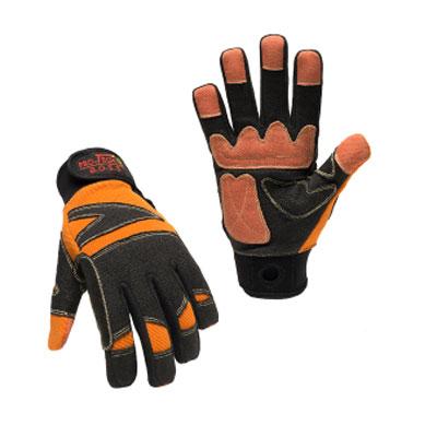 TechTrade Pro-Tech 8 Litex multi-purpose glove