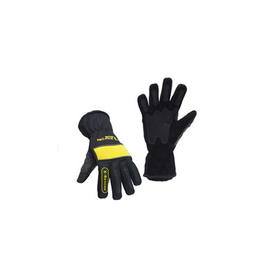 TechTrade Pro-Tech 8-X i extrication glove
