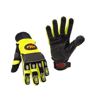 TechTrade Pro-Tech 8 X Plus extrication glove