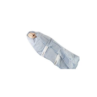 TechTrade Ready-Heat™ infant warming mattress