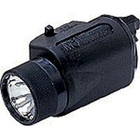 Tele-Lite M-3 flashlight