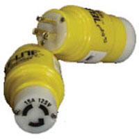 Tele-Lite TL05-1712 adapter