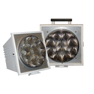 Tele-Lite TL81812 LED retro-fit lamp
