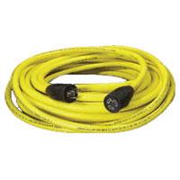 Tele-Lite XCORD-100.L5-20 extension cord