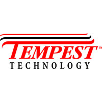 Tempest Light Duty TT tower light