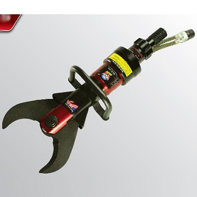 TNT Rescue BFC-320 high pressure 724 bar cutter