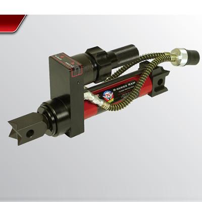 TNT Rescue R-30 high pressure ram