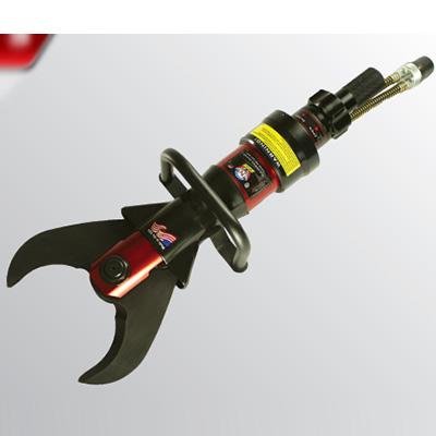 TNT Rescue SLC-28 high pressure 724 bar cutter