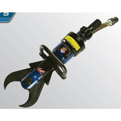 TNT Rescue SLC-28-LP low pressure cutter