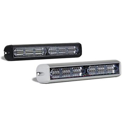 Tomar Electronics 200S series low-profile LED series