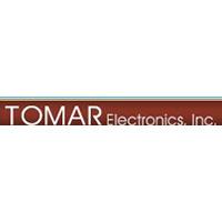 Tomar Electronics RECT-34H rectangular halogen
