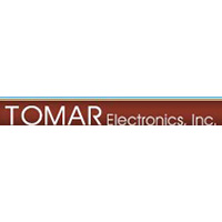 Tomar Electronics RECT-37HWB halogen wide beam