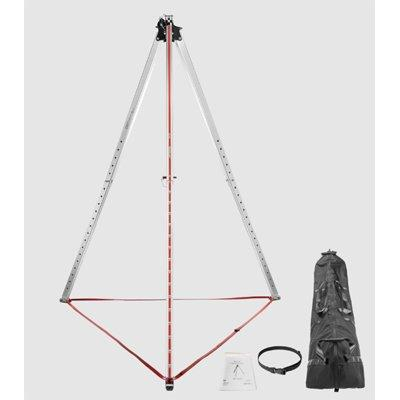 CMC 760016 Triskelion Ground Stake Kit (3)