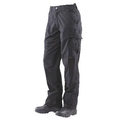 TRU-SPEC #1024 Men's Simply Tactical Cargo Pants