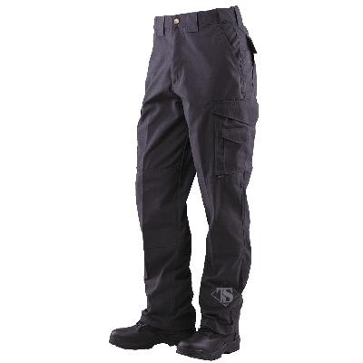 TRU-SPEC #1073 Men's Tactical Pants