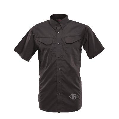 TRU-SPEC #1091 Men's Ultralight Short Sleeve Field Shirt