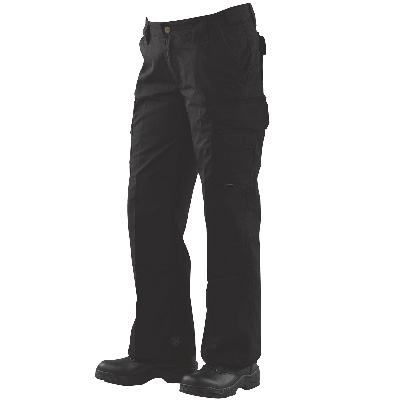 TRU-SPEC #1096 Ladies' Tactical Pants