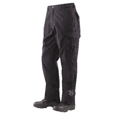 TRU-SPEC #1121 Men's EMS Pants