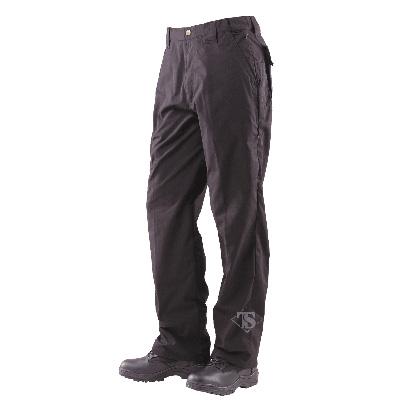 TRU-SPEC #1186 Men's Classic Pants