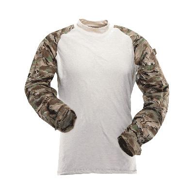 TRU-SPEC #2556 TRU® Combat Shirt