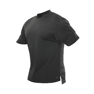 TRU-SPEC #4317 Men's Tactical Short Sleeve Tee-Shirt