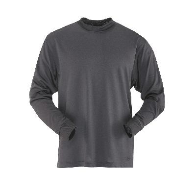 TRU-SPEC #4320 Men's Tactical Long Sleeve Tee-Shirt