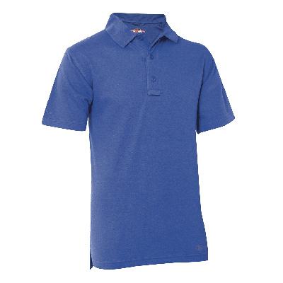 TRU-SPEC #4330 Men's Original Short Sleeve Polo