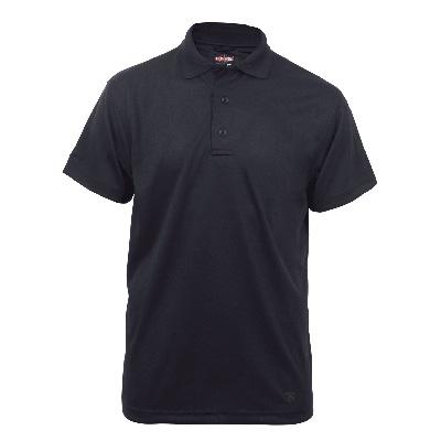 TRU-SPEC #4336 Men's Short Sleeve Performance Polo