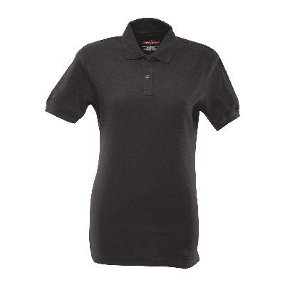 TRU-SPEC #4393 Ladies' Short Sleeve Original Polo Shir