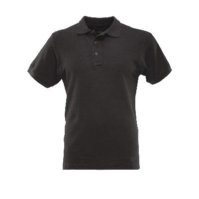 TRU-SPEC #4413 Men's Short Sleeve Classic 100% Cotton Polo