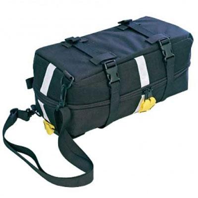 True North O2 CASE equipment carrier