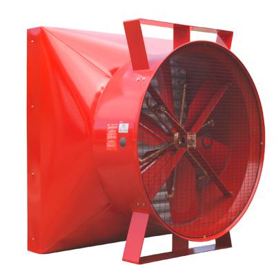 Tyco Ansul Jet-X Foam Generator